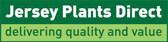 Jersey Plants Direct Vouchers