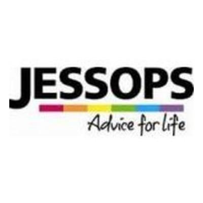 Jessops Online Vouchers
