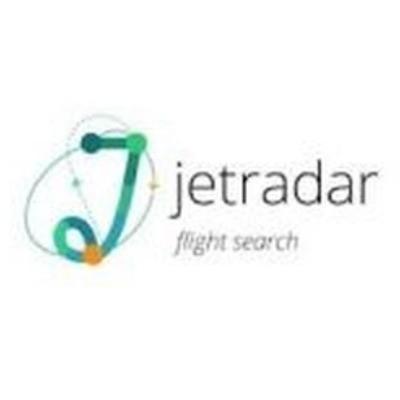 Jet Radar Vouchers