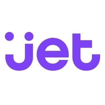 Jet Vouchers