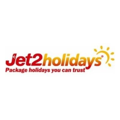 Jet2Holidays Vouchers