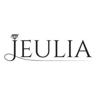 Jeulia Vouchers