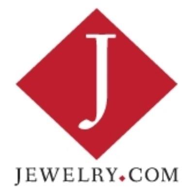 Jewelry Vouchers