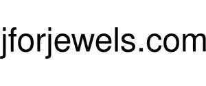 Jforjewels Logo