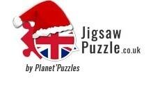 Jigsaw Puzzle Vouchers