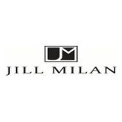 Jill Milan Vouchers