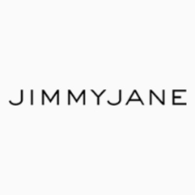 Jimmy Jane Vouchers