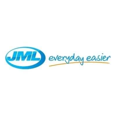 JML Direct Vouchers
