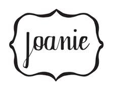 Joanie Clothing Vouchers