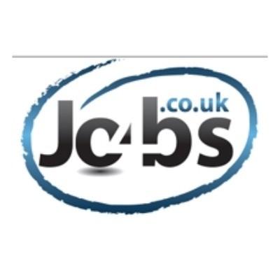 Jobs4 Vouchers