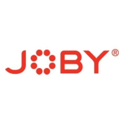 JOBY Vouchers