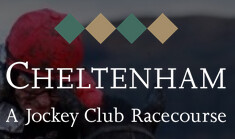 Jockey Club Racecourses Vouchers