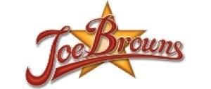 Joe Browns Vouchers