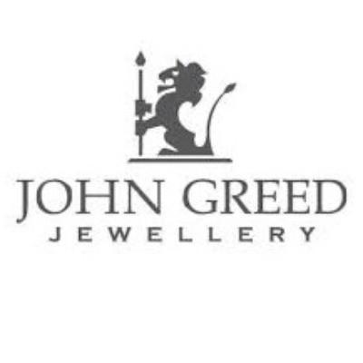 John Greed Jewellery