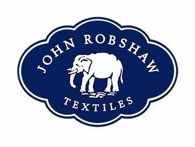 John Robshaw Vouchers