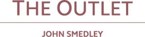 JOHN SMEDLEY OUTLET Vouchers