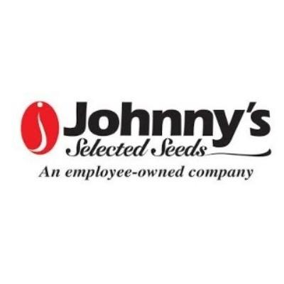 JohnnySeeds Vouchers