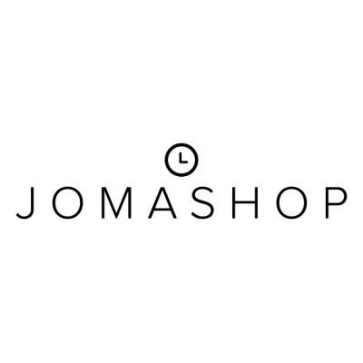 Jomashop Vouchers
