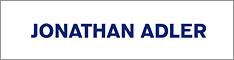 Jonathan Adler UK Logo