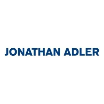Jonathan Adler Vouchers