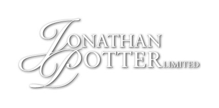 Jonathan Potter Vouchers
