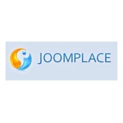 JoomPlace Vouchers