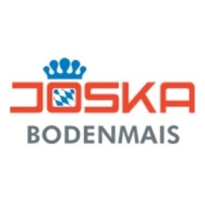 Joska Vouchers