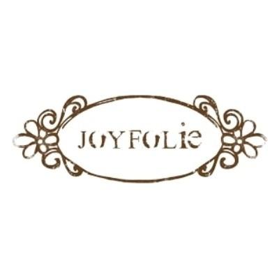 Joyfolie Vouchers
