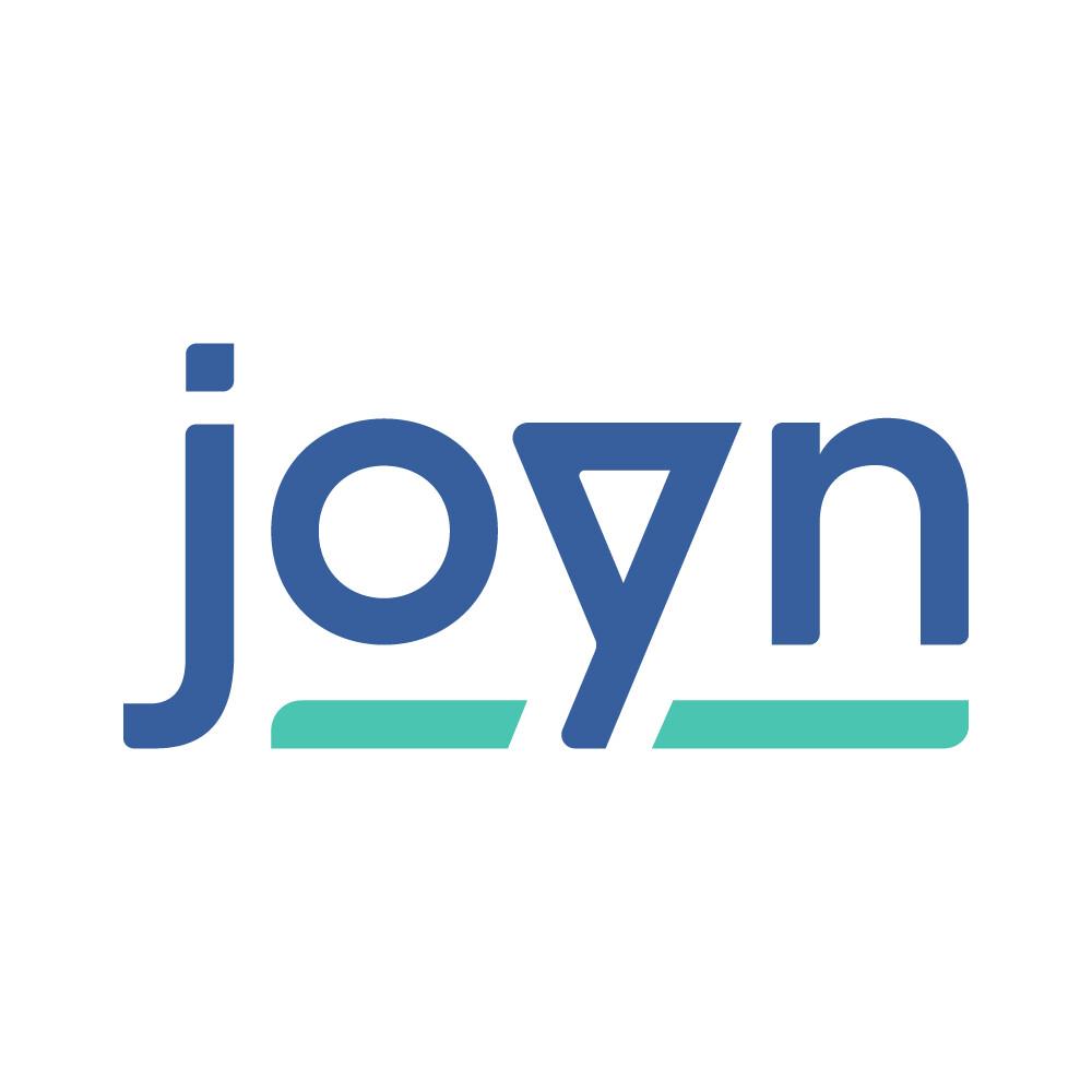 Joyn Vouchers