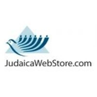 JudaicaWebStore Vouchers