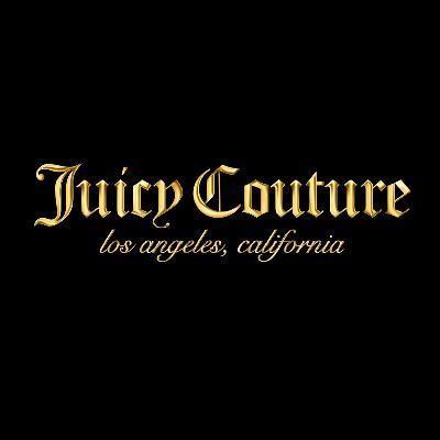 Juicy Couture Beauty Vouchers