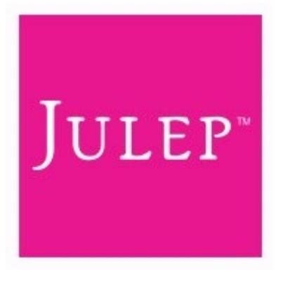Julep Vouchers