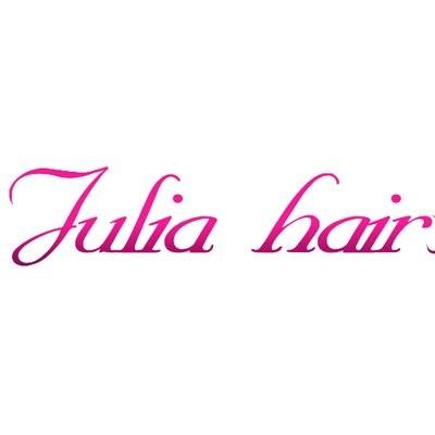 Julia Hair Mall