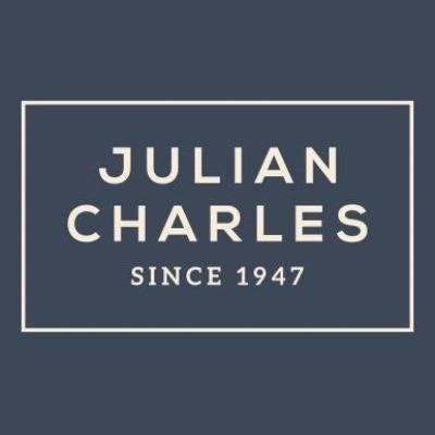 Julian Charles Vouchers