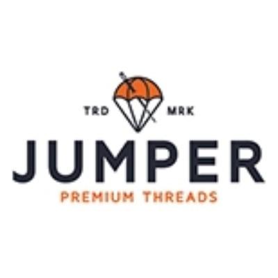 Jumper Threads Vouchers