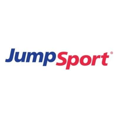 JumpSport Vouchers