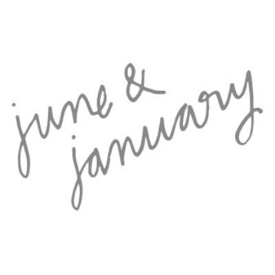 June & January Vouchers