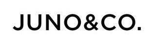 Juno & Co Vouchers