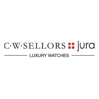 Jura Watches Vouchers