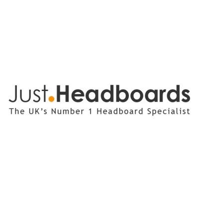 Just Headboards Vouchers