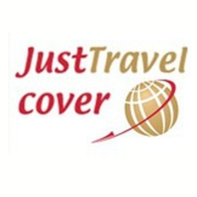 Just Travel Cover Vouchers