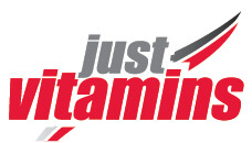 Just Vitamins Vouchers