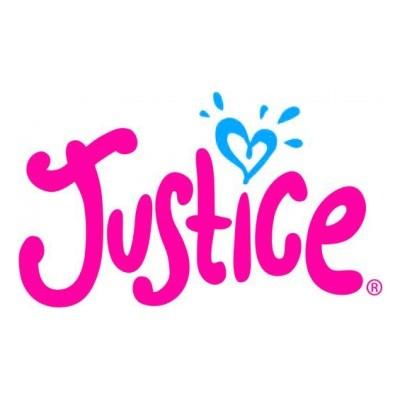 Justice Vouchers