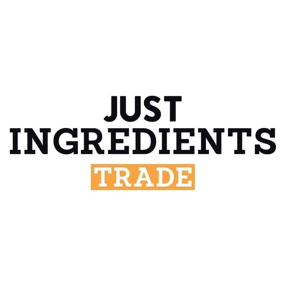 JustIngredients Trade Vouchers