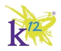 K12 Vouchers