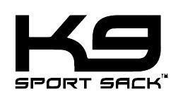 K9 Sport Sack Vouchers