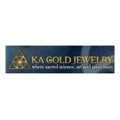 Ka Gold Jewelry Vouchers