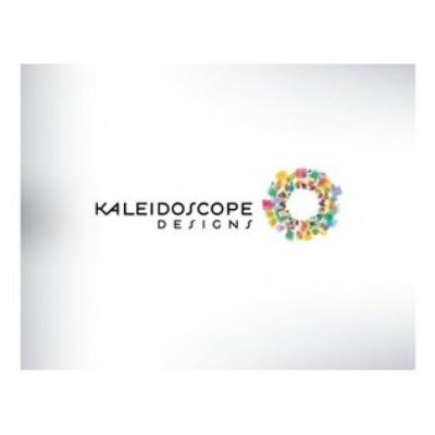 Kaleidoscope Vouchers