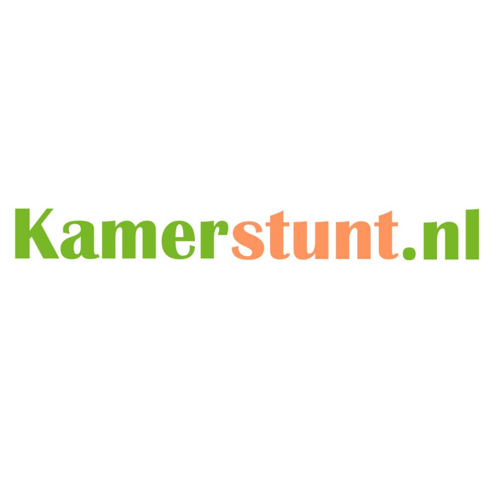 Kamerstunt.nl Vouchers