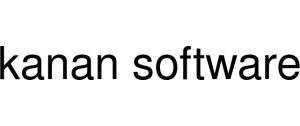 Kanan Software Vouchers